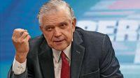 López Murphy negó los 30.000 desaparecidos durante la Dictadura: qué dijo