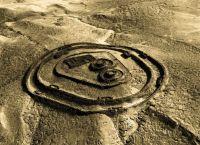Sumaron 5 sitios de América Latina a la lista de Patrimonio Mundial de la Unesco