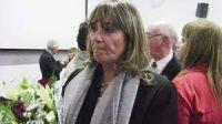 Jueza de Zapala conducirá provisoriamente el Juzgado Federal de Bariloche