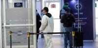 Un hombre volvió del exterior y contagió a 12 personas con la variante Delta