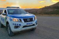 Se unificó a la Brigada Rural y la Policía Montada para combatir delitos en zonas alejadas a los centros urbanos