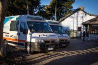 En la ciudad falleció un paciente y subió levemente el número de casos activos