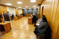 """Médico forense pone en duda el """"rigor"""" de las pruebas de alcoholemia"""