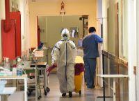 ATE confirma que el incremento con Plus Pandemia supera el 52%