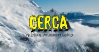 """Hoy presentan """"Cerca"""", una película de snowboard argentino"""