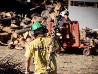 Eco Forestal y el valioso trabajo de transformar residuos en recursos