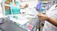 Preocupante aumento del uso de psicofármacos durante la pandemia
