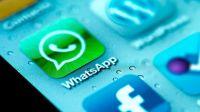 WhatsApp: Nuevo truco para cambiar las letras en tus mensajes