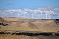 Hidrógeno verde y energía eólica en el desarrollo rionegrino