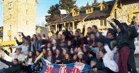 Tiene fecha la vuelta del turismo estudiantil a Bariloche: entre el 20 y el 25 de septiembre