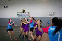 Arranca el oficial del handball