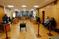 Dos testigos hablan de conductas similares de Vázquez en el pasado