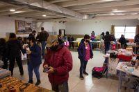 La familia del San José Obrero ya superó los 150 integrantes