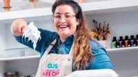 Emotivo recuerdo a Agustina Fontenla en el regreso de Bake Off a la pantalla