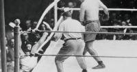 ¿Por qué es el Día del Boxeador?