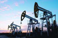 El Gobierno presentó el proyecto de Ley de Promoción de Inversiones Hidrocarburíferas: de qué trata