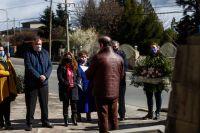 """""""Se extraña la visita de los chilenos"""": Gennuso pide que intervenga Nación para la apertura de fronteras"""