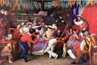 ¿Por qué Chile eligió al 18 de septiembre para sus Fiestas Patrias?