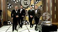 ¿Cuándo se estrena MasterChef 3 y quiénes son los participantes confirmados?