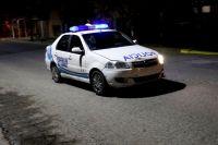 Cuatro detenidos en pocas horas por violentar autos estacionados