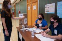 Elecciones 2021: cómo sigue el calendario electoral en el país