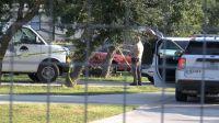 Horror en Texas: adolescente mató a su familia y subió las imágenes a las redes sociales
