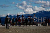 El PreViaje inyectará unos $2500 millones en Bariloche