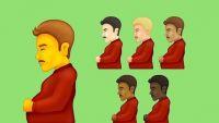 """""""Hombre embarazado"""" y """"persona embarazada"""", los dos nuevos emojis inclusivos"""