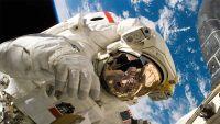 """Rusia rodará la primera película en el espacio: """"The Challenge"""""""