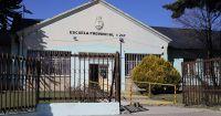 La escuela 267 cumplió 85 años de vida