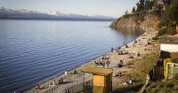 Se espera un comienzo de la primavera soñado en Bariloche