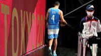 Luis Scola: el anuncio de su retiro y su nuevo rol en el básquet