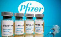 Pfizer afirmó que su vacuna es segura para niños de 5 a 11 años