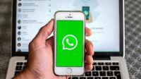 WhatsApp: cómo actualizar la versión 2021 y cuáles son las nuevas funciones