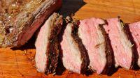 Tapa de asado al horno: Los secretos para que salga tierna y sabrosa como en la parrilla