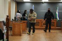 Señalado como cabecilla de usurpaciones, César González quedará detenido