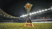 El Mundial de Clubes de este año podría jugarse en los Emiratos Árabes