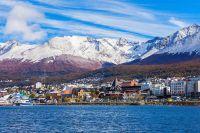 Tierra del Fuego alcanzó la inmunidad de rebaño: cómo lo logró