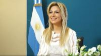El gobierno informó que la primera dama Fabiola Yáñez está embarazada