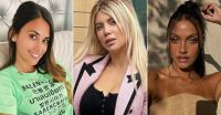 Tres argentinas en el ranking mundial de botineras más influyentes