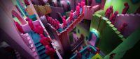 """""""El juego del Calamar"""", la perturbadora serie de Netflix que es tendencia"""
