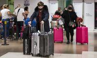 ¿Se podrá viajar al exterior? Cuánto estará el dólar para las vacaciones 2022