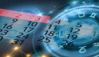 Predicciones del 27 de septiembre al 3 de octubre para todos los signos