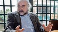 """Rouvier sobre las PASO: """"El Gobierno no pudo manejar su reacción luego del resultado"""""""