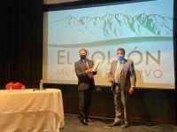 El Bolsón: se realizó la presentación de la Ciudad Judicial