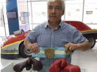 """""""La gente quiere un intendente de Bariloche, por las malas experiencias de los foráneos"""""""