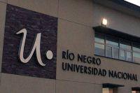 La Comunicación Pública de la Ciencia y la Tecnología celebrará congreso en Bariloche