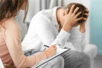 Día Mundial de la Salud Mental: Qué hacer si sentís angustia o depresión