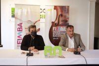 Grandes artistas y su música conquistarán Bariloche
