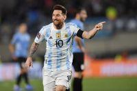 Agenda deportiva de este jueves: Argentina recibe a Perú, en busca de dar otro paso rumbo a Qatar 2022